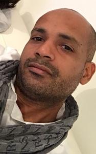Ramzi,41-1