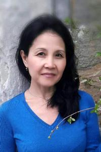 Aliya,50-1