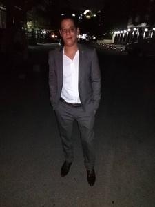 Mahmoud,29-2