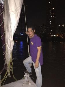 Mahmoud,29-1