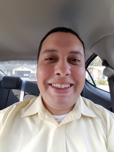 Jose,34-1
