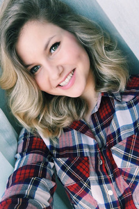 Mariia,19-1