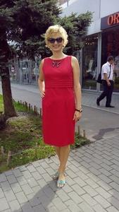 Alina,39-6