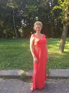 Alina,40-11