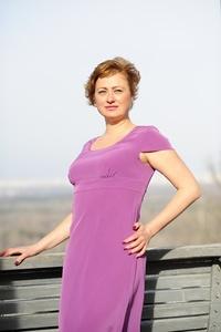 Alina,37-5