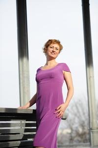Alina,39-7