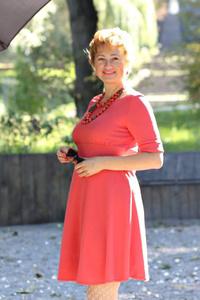 Alina,38-1
