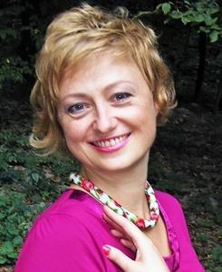 Alina,37-9
