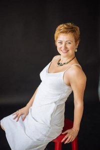Alina,38-3