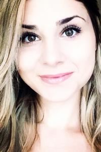 Mariya,25-1