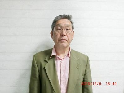 Tsumura,70-8