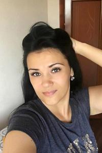 Kseniya,36-1