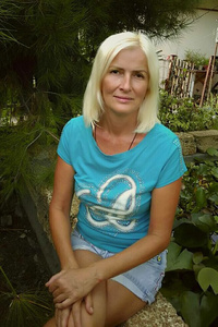 Julia,50-1