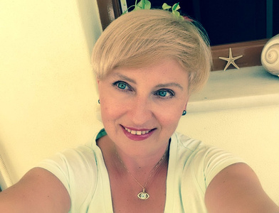 Irina,47-2