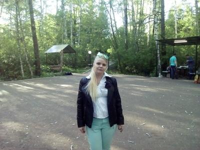 Anna,41-3