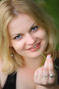 Olya,29-1
