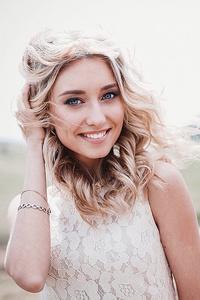 Anna,23-1