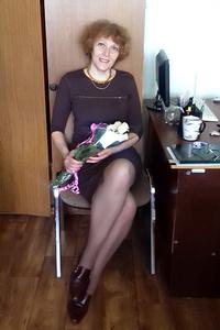 Nina,50-2