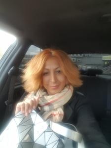 Alena,40-8
