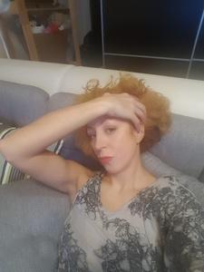 Alena,38-7