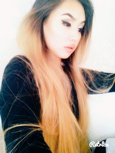 Aselia,21-23