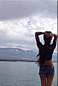 Aselia,21-14