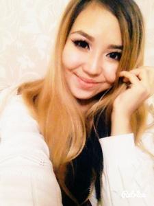Aselia,20-19