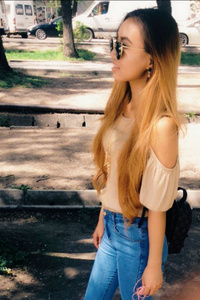 Aselia,20-20