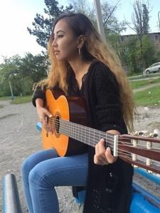 Aselia,20-26