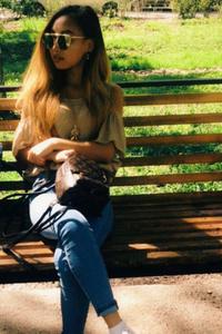 Aselia,21-5