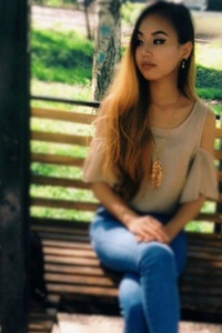 Aselia,20-14