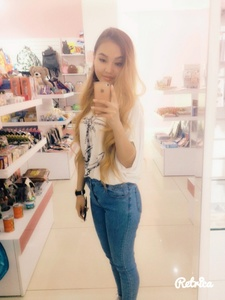 Aselia,20-30