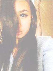 Aselia,20-25