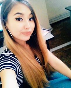 Aselia,20-33