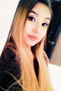 Aselia,20-1