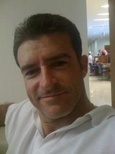 Tony,50-1