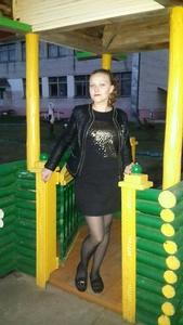 Anastasiya,25-8