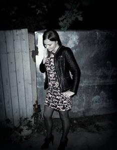 Anastasiya,25-3