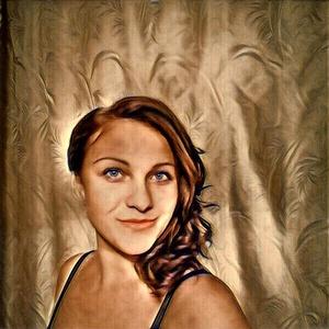 Anastasiya,25-5