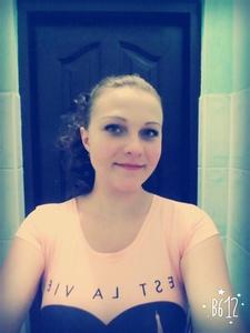 Anastasiya,25-6