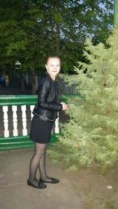 Anastasiya,25-7