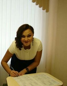 Anastasiya,25-13