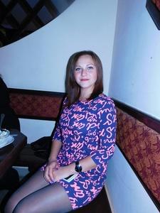 Anastasiya,25-4