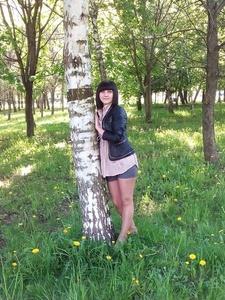 Anastasiya,25-9