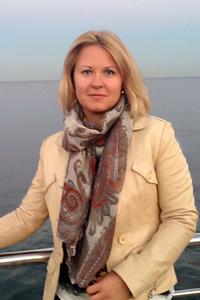 Ilona,40-1