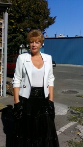 Valentina,60-3