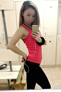 Albina,29-2