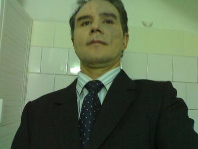 Michael adrian,54-1