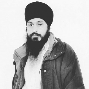 Kamal,35-1