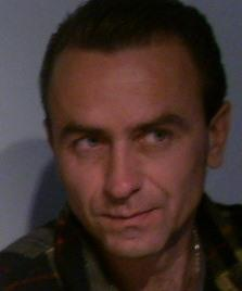 Marius,44-1